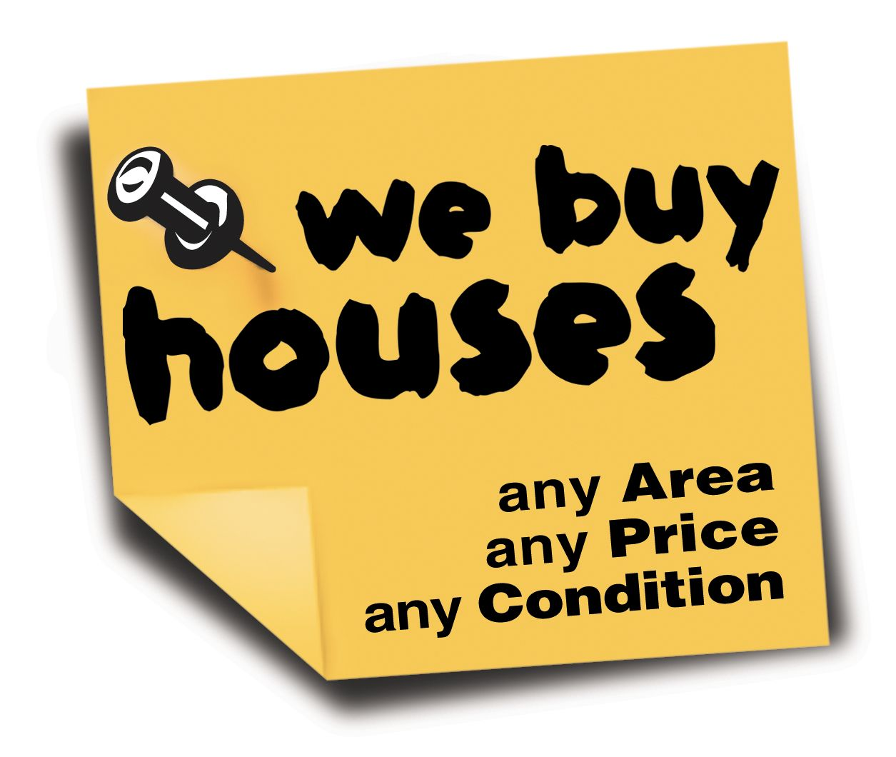 We Buy Houses Knoxville TN | We Buy Houses Knoxville TN